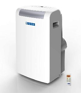 Blue Star Portable Air Conditioner
