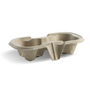Carry Tray 2 Cup