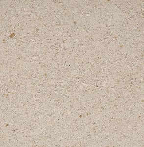 Lime Stone Suppliers Manufacturers Amp Exporters Uae