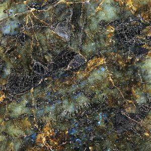 Madagascar Granite
