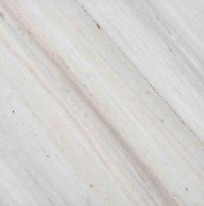 Pallisandro Classico Marble