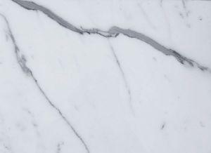 STATUARIO VENATO Marble