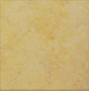 Sunny Gold Light Marble
