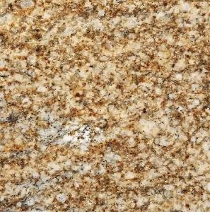 Twister Granite