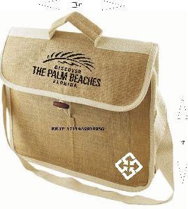 b1f413634680 Conference Bags - Manufacturers, Suppliers & Exporters in India