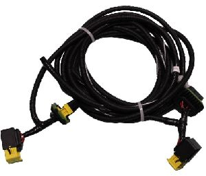Tremendous Automotive Wiring Harness Manufacturers Suppliers Exporters In Wiring Cloud Philuggs Outletorg