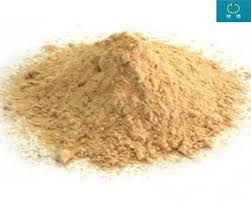 Pet Food Powder Feed Supplement