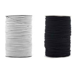 Elastic Yarn