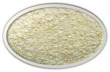 Dehydrated White Onion Granule