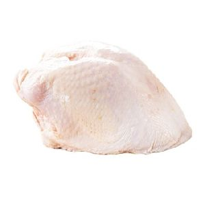 Frozen Chicken - Manufacturers, Suppliers & Exporters in India