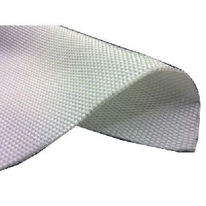 Woven Geotextile - Manufacturers, Suppliers & Exporters in India