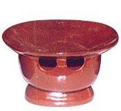 Ceramic Hotelware