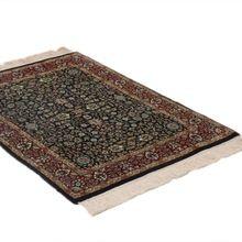 Hand Made Woolen Carpets