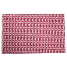 Cotton Bath Mat Rugs