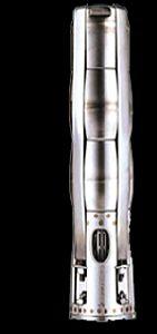 S.s. Submersible Pumps