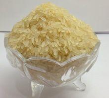 Indian Fresh Ir 64 Long Grain Parboiled Rice