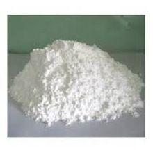 Calcium disodium edta