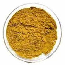 Ferric sodium EDTA