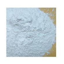 Magnesium Disodium EDTA