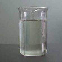 Tri Ammonium EDTA
