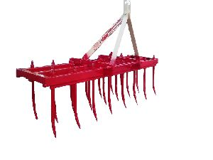 Killi Wali Disc Harrow