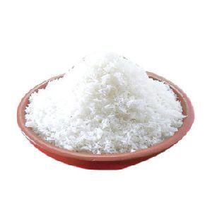 Natural Organic Coconut Milk Powder