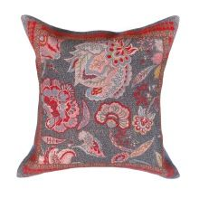 Bohemian dari cushion cover