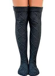 b4b36414645 Ladies Socks - Manufacturers