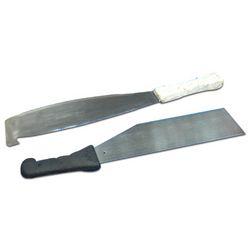 cane harvesting knives