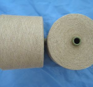Linen Yarn - Manufacturers, Suppliers & Exporters in India