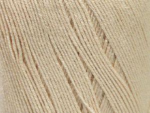 Soft Bamboo Yarn