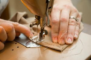 Ladies Clothes Stitching Services