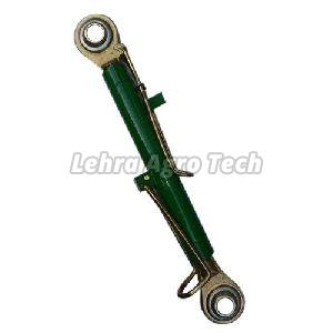 John Deere Tractor Top Link Assembly
