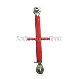 Sonalika Tractor Top link Assembly