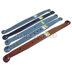 Carbon Steel Lower Link Assembly