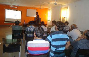 Employee Training Services