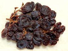 Freeze Dried Grapes