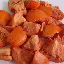 Freeze Dried Tomatoes