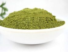 Mint Leaves Powder