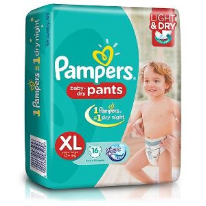 Bebe Couches Baby Products Baby Diaper Manufacturer Pampering