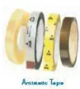 Antistatic Tape