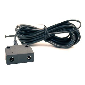 Common Point Ground Cord