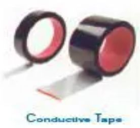 Conductive Tape