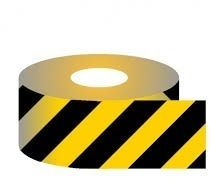EPA Warning Tape