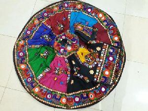 Kids Designer Chaniya Choli