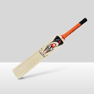 Wooden Tape Ball Cricket Bat