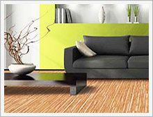 decorative laminate sheets