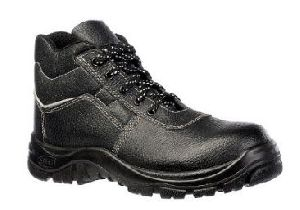 SGB Safety Shoes