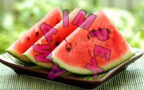 High Quality Watermelon