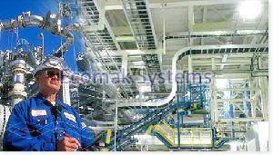 Project Maintenance Services